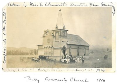 Community-Church-1916