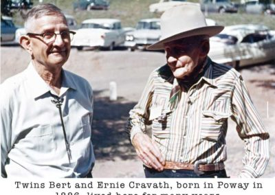 PHS-Cravath-B-and-E