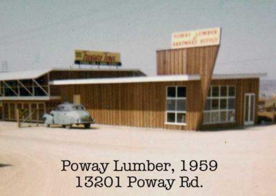PHS-Poway-Lumber-1959