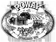 Poway Historical Society..