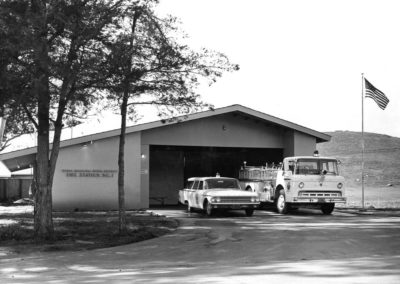 Fire-Station-c-1960