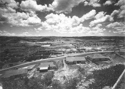 PHS-Heritage-Hills-1972