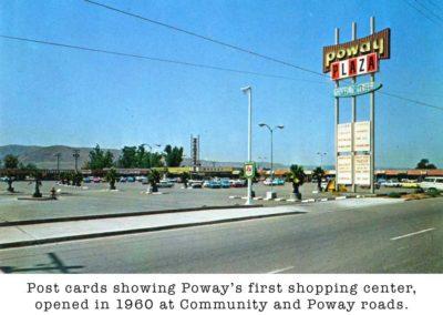 PHS-Poway-Plaza