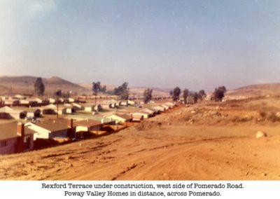 PHS-Rexford-Terrace
