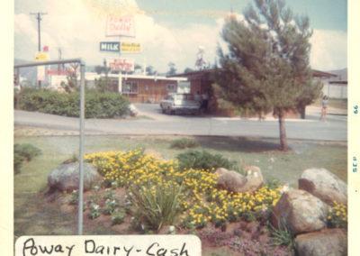 Poway-Dairy-1961