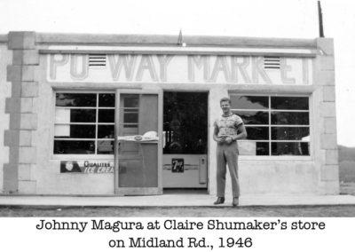 Poway-Market-1946
